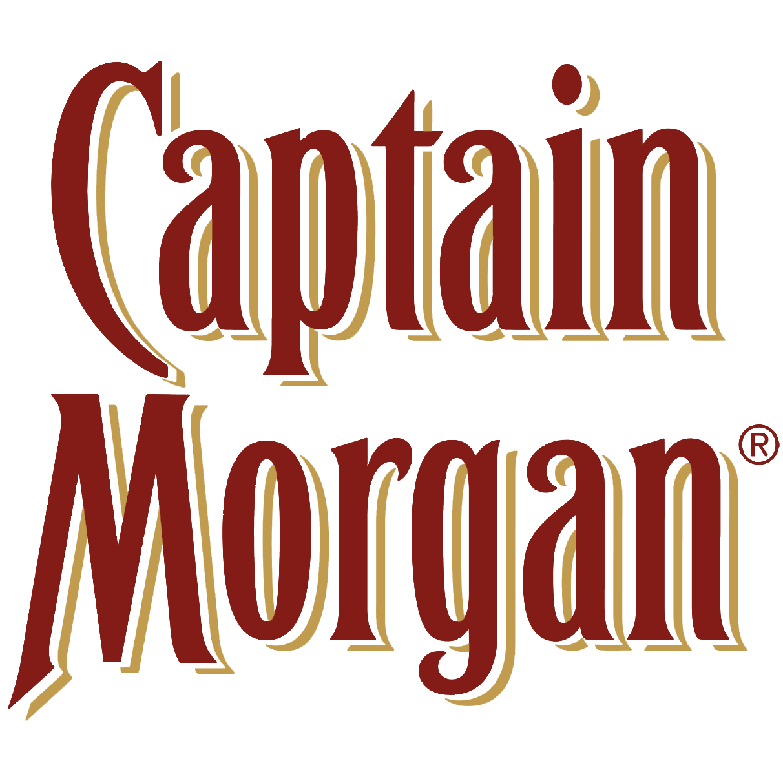 captain morgan logo square.png