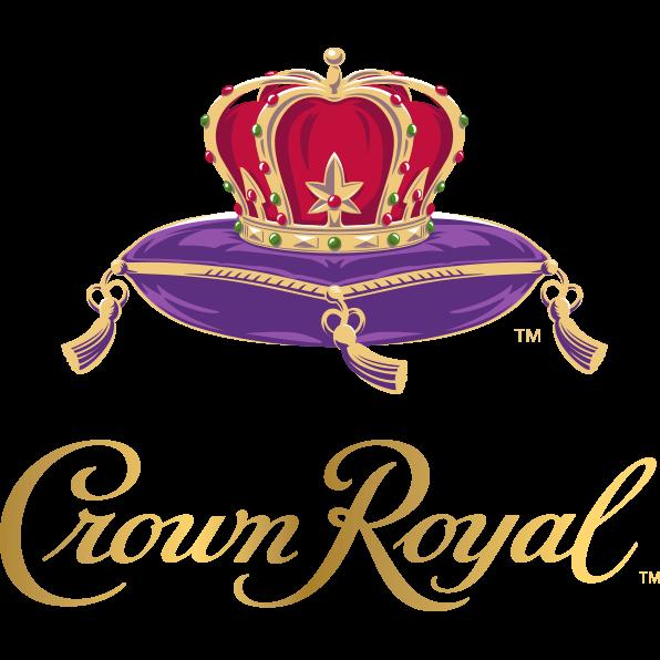 Crown logo-1.png