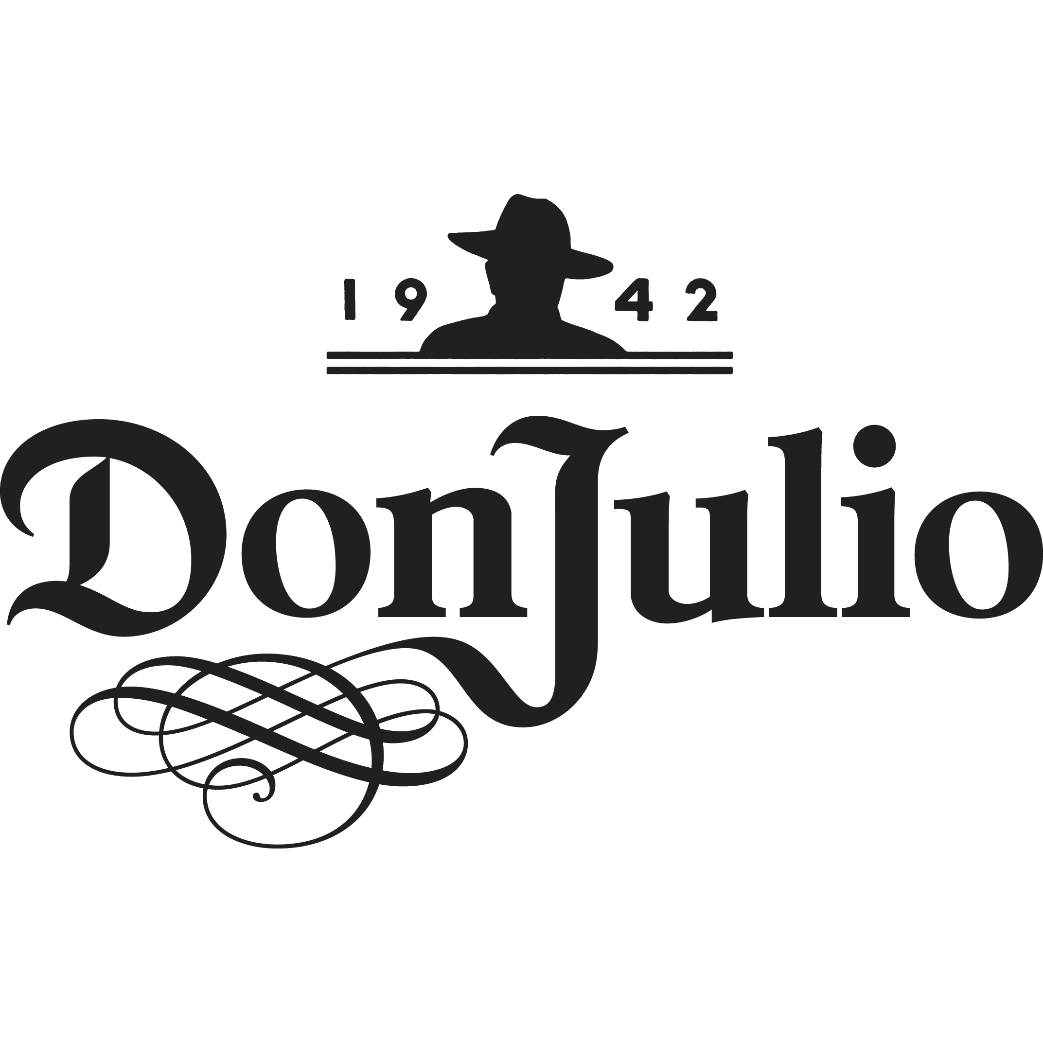 don julio - square.png