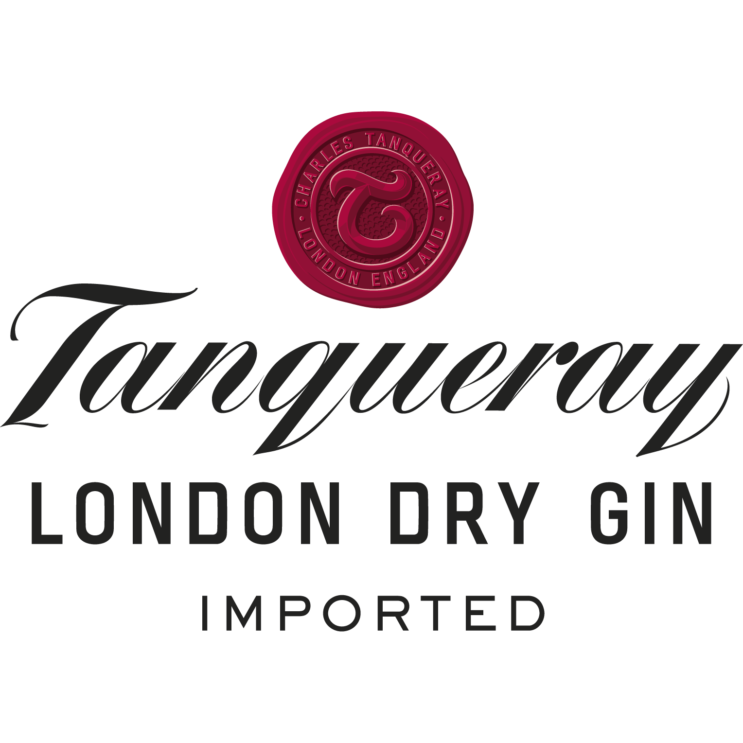 tanqueray-square.png