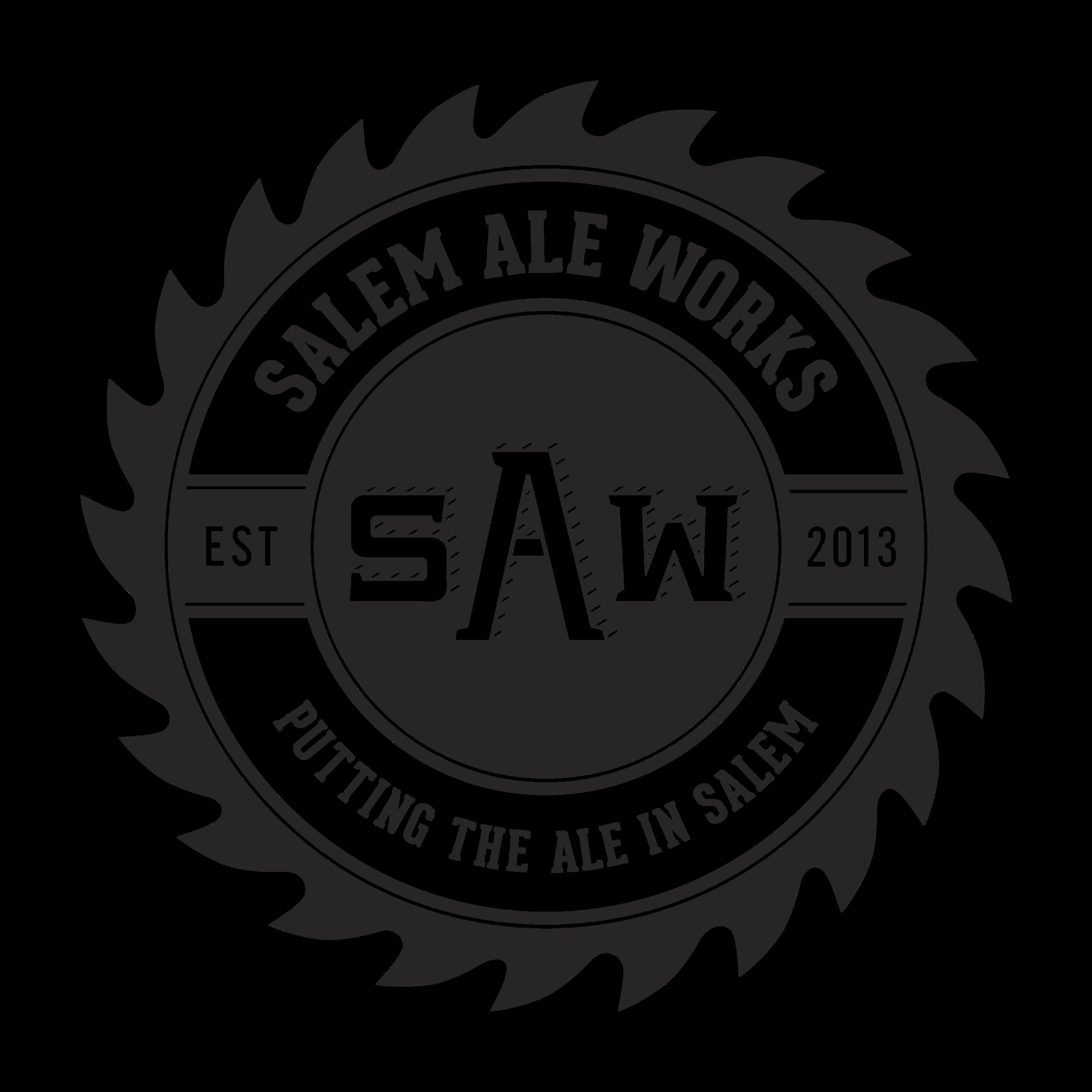 SAW Logo blackblade1 2019.png