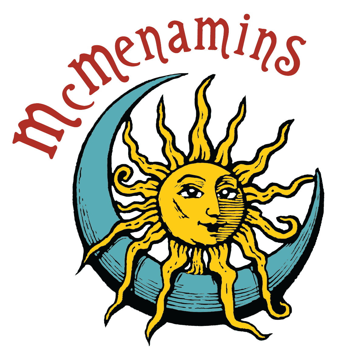 McMenamins Logo.png