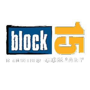 block 15-square-01.png