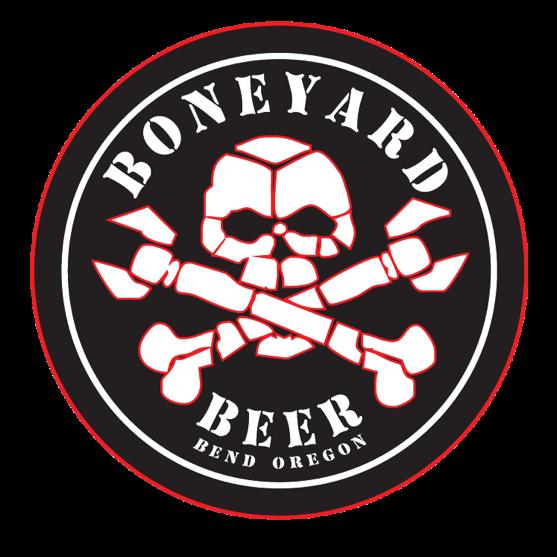 Boneyard-Beer.png