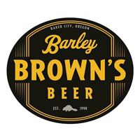 barley browns.png