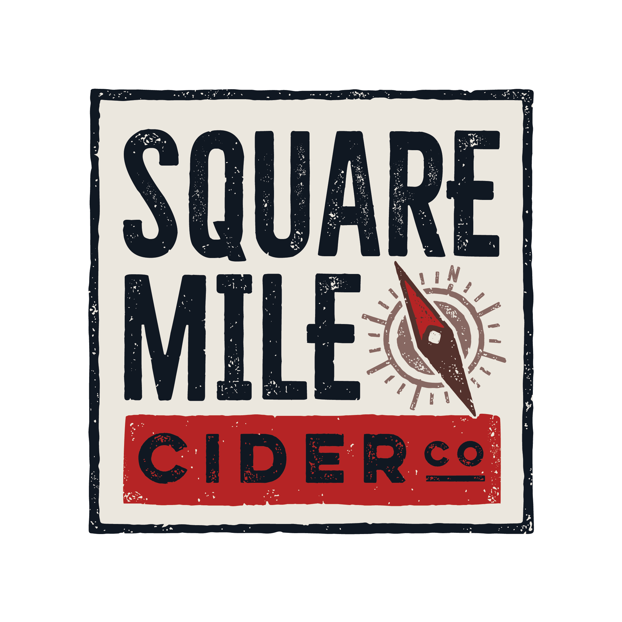 Square Mile logo.png