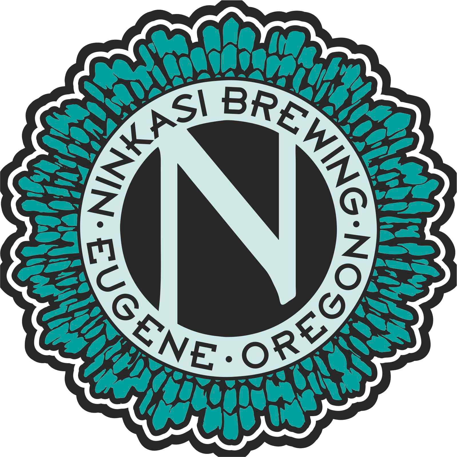 Ninkasi logo.png