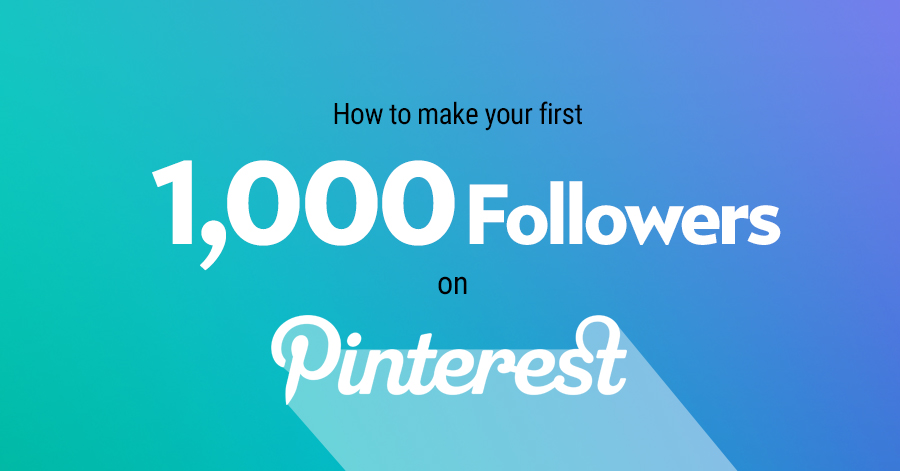 how-to-make-followers-on-pinterest.jpg