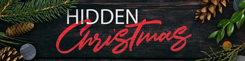 Hidden+Christmas+web+banner.jpg