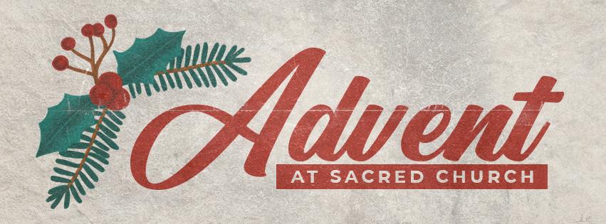 Sacred Advent Facebook banner.jpg