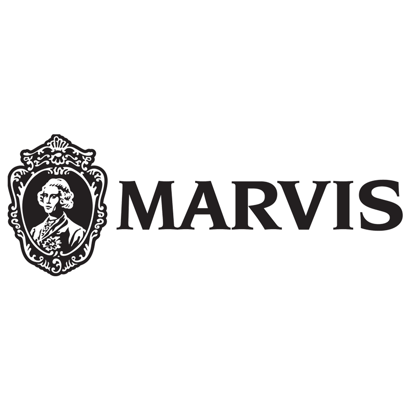 Marivis.png