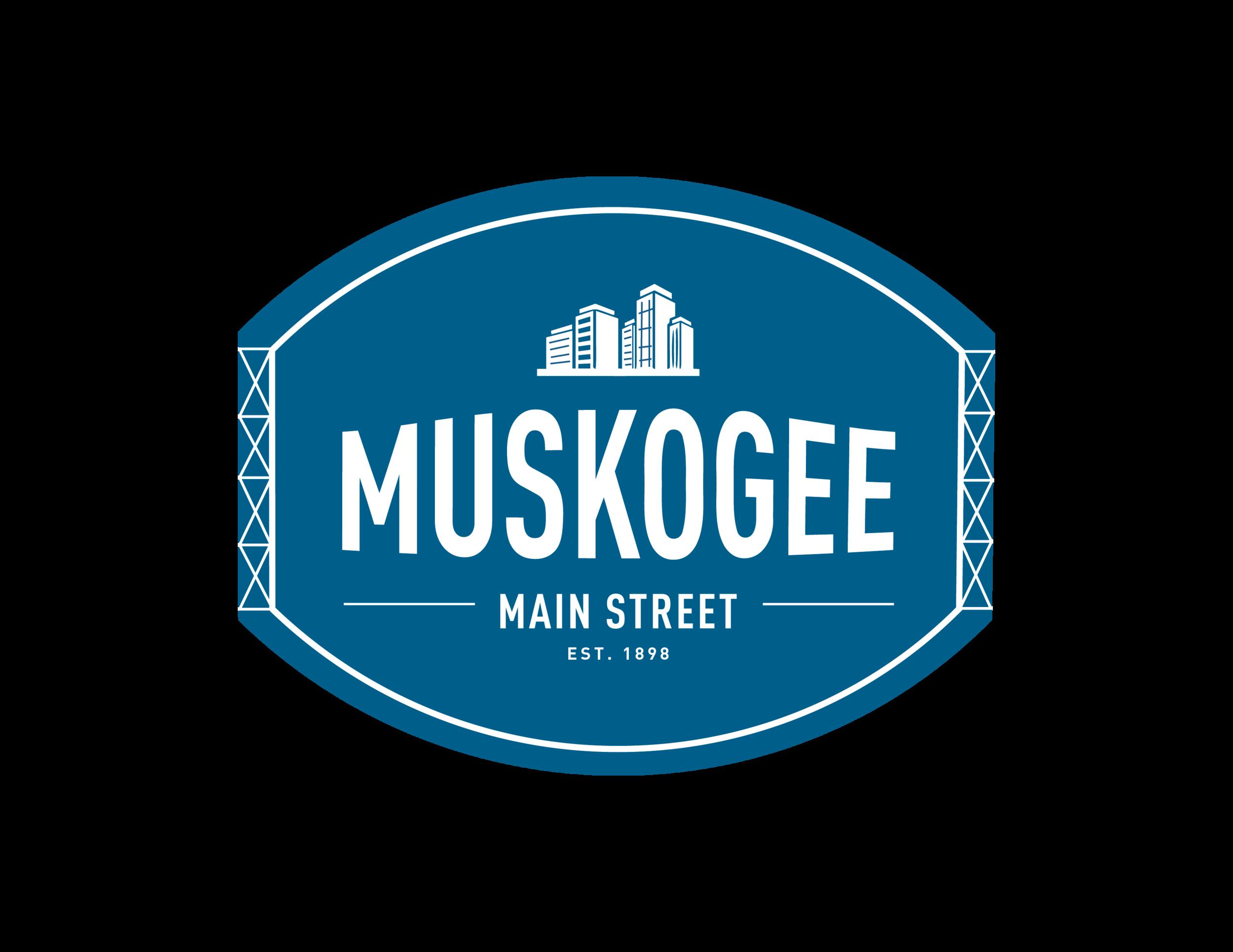 MainStreetMuskogee_Logo_FINAL-Blue.png