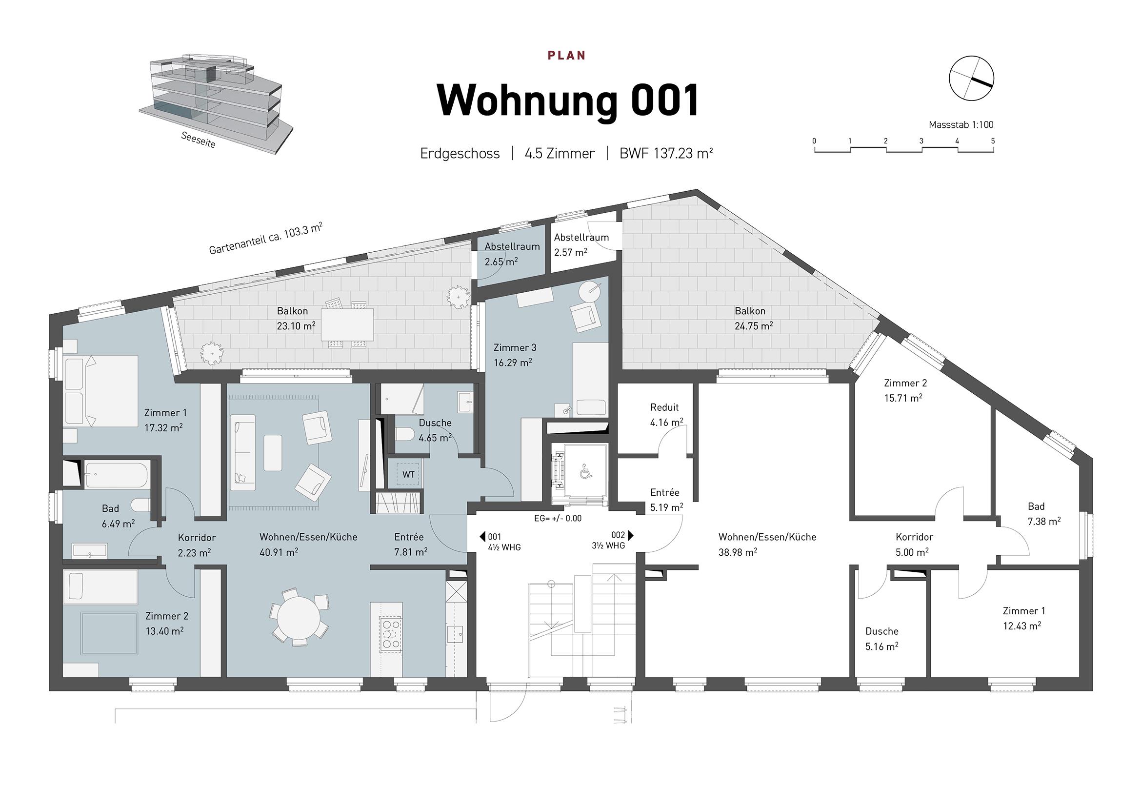 Visit_Richterswil_Plan_WHG001.jpg