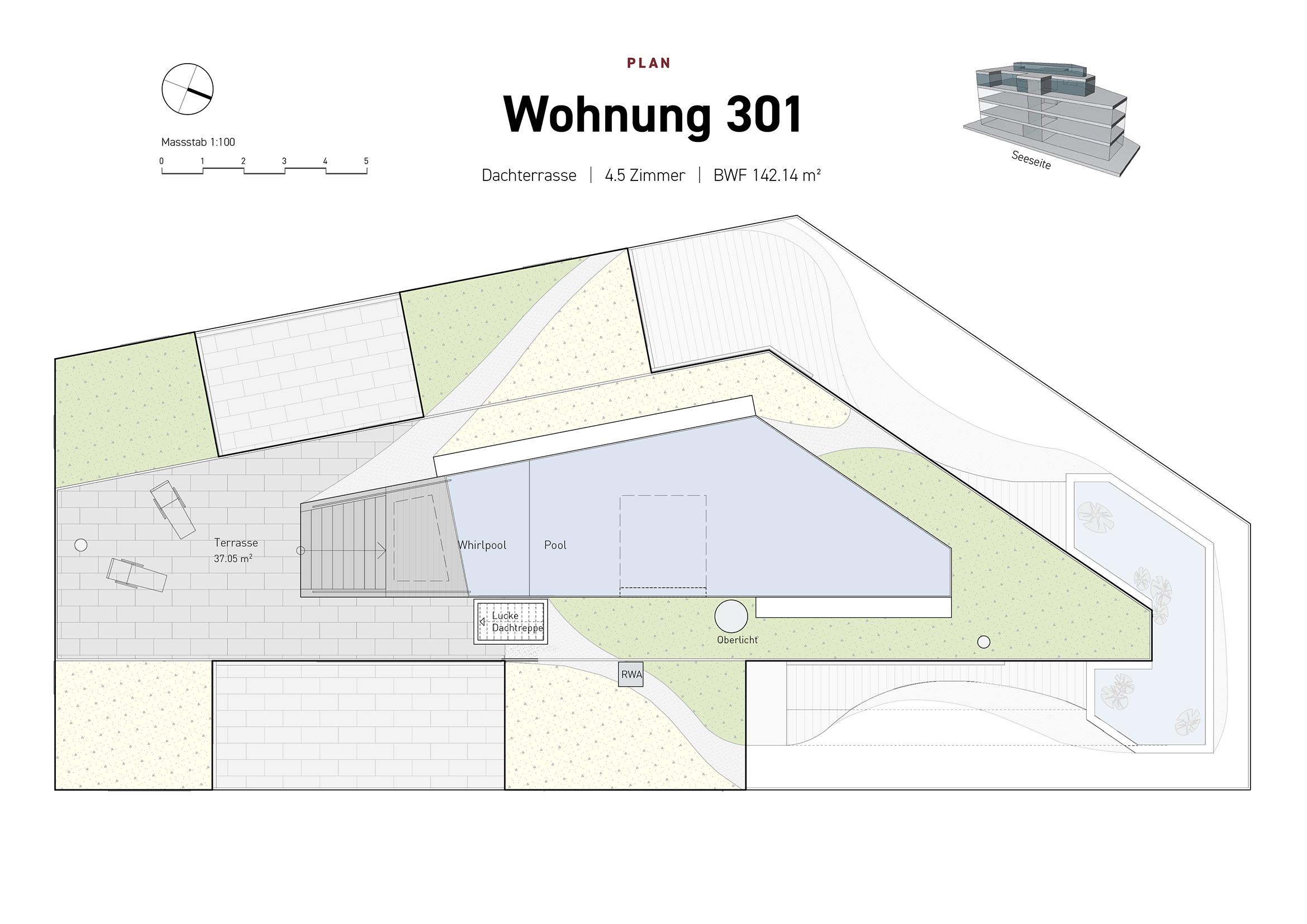 Visit_Richterswil_Plan_WHG001_2.jpg