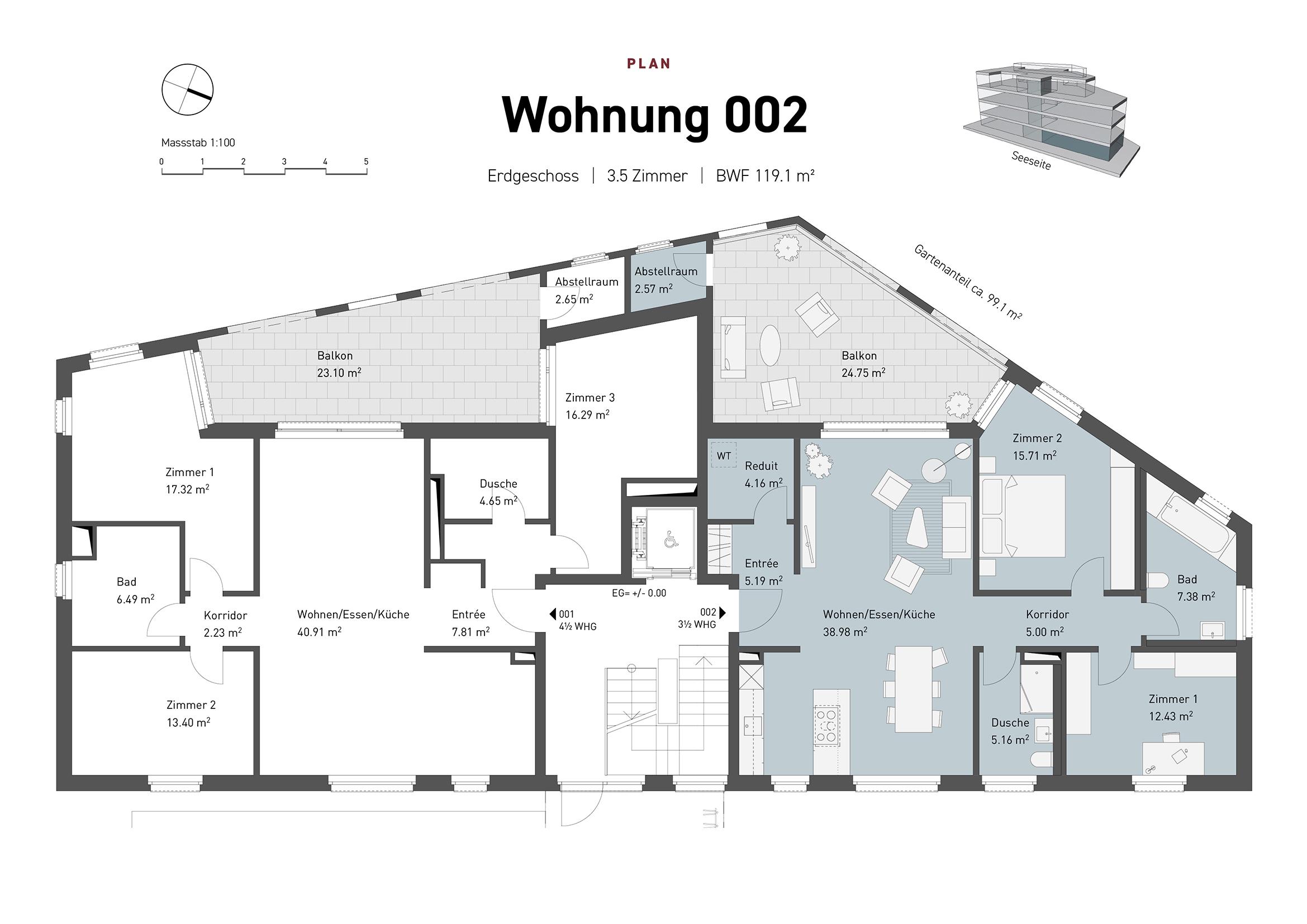 Visit_Richterswil_Plan_WHG002.jpg
