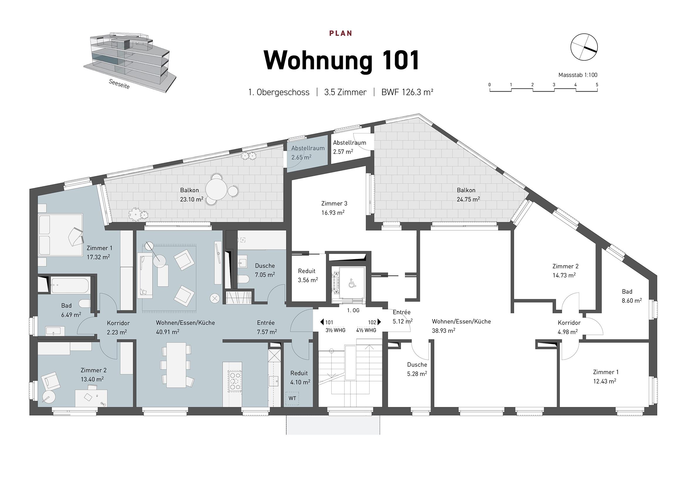 Visit_Richterswil_Plan_WHG101.jpg