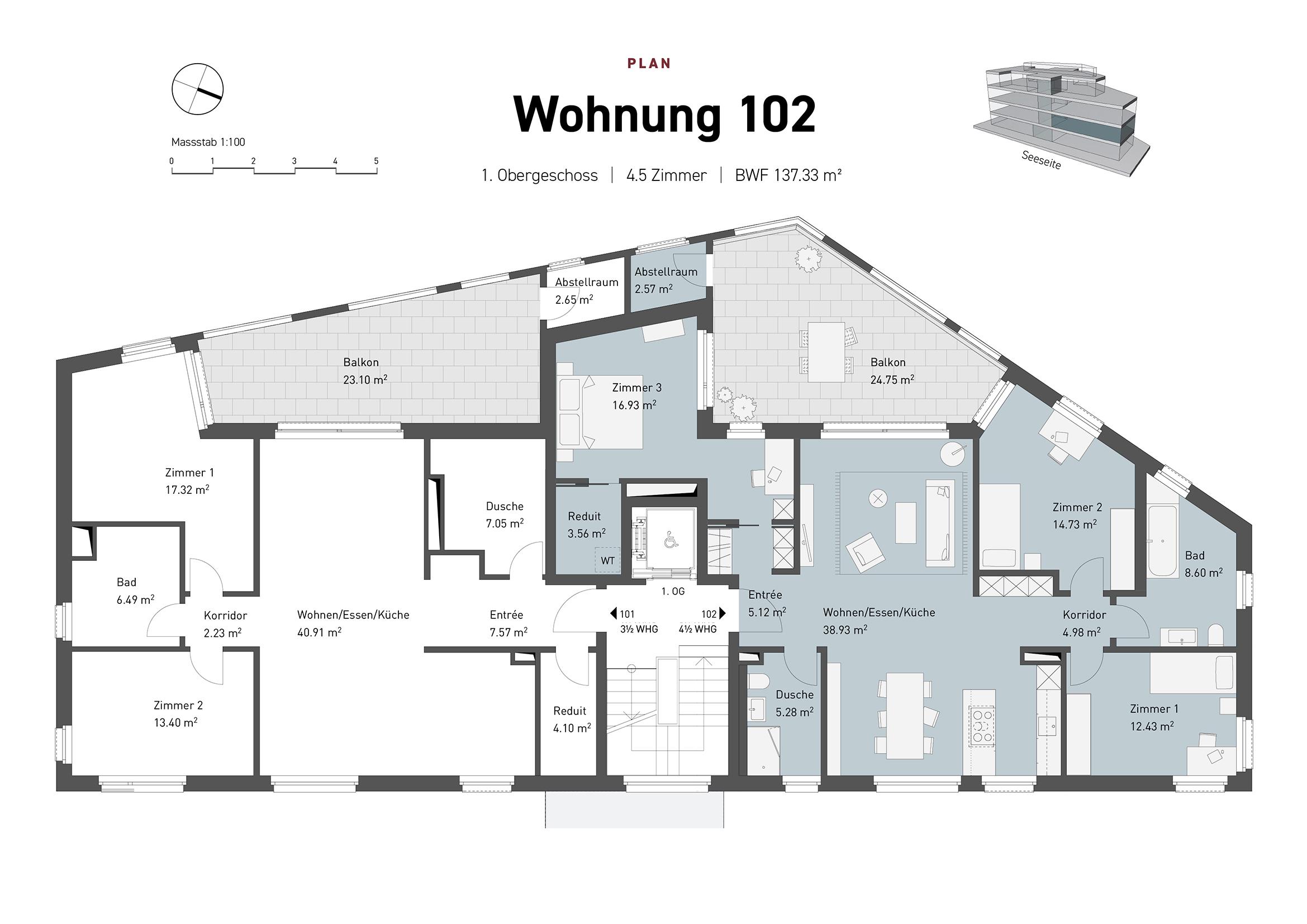 Visit_Richterswil_Plan_WHG102.jpg