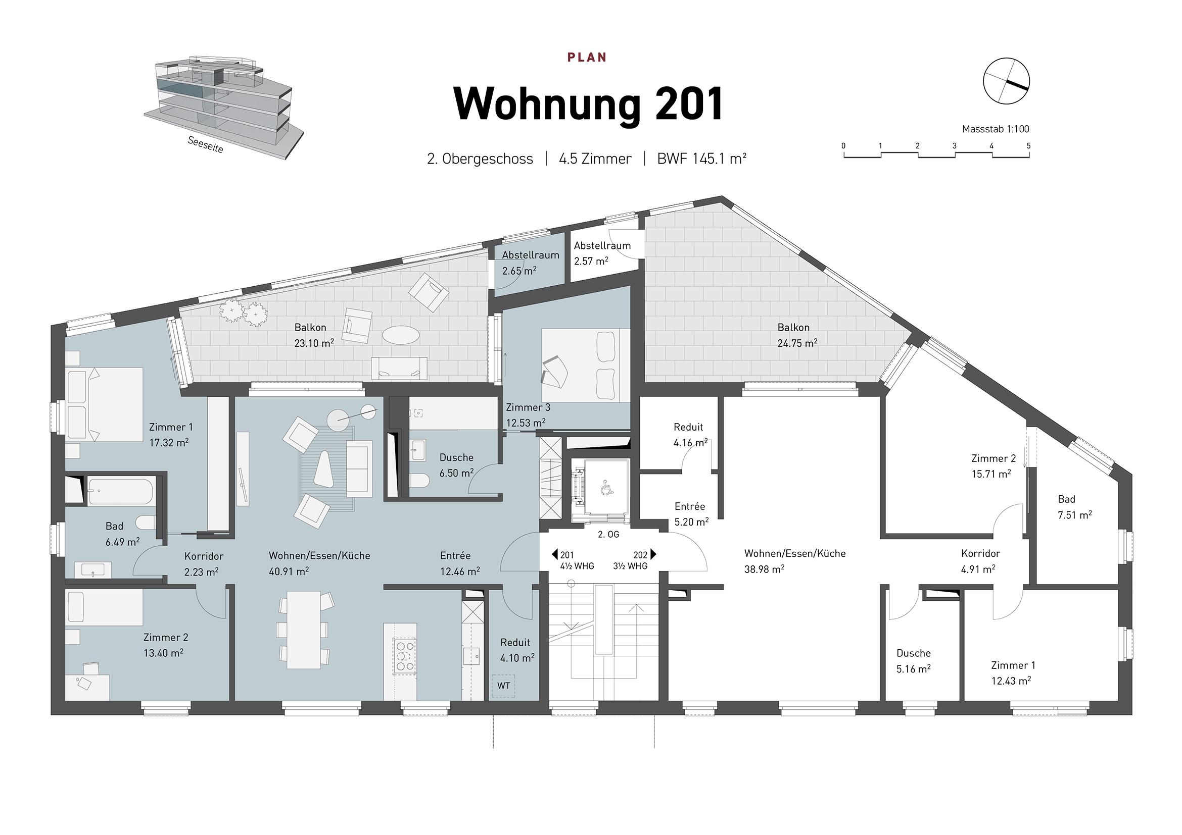 Visit_Richterswil_Plan_WHG201.jpg