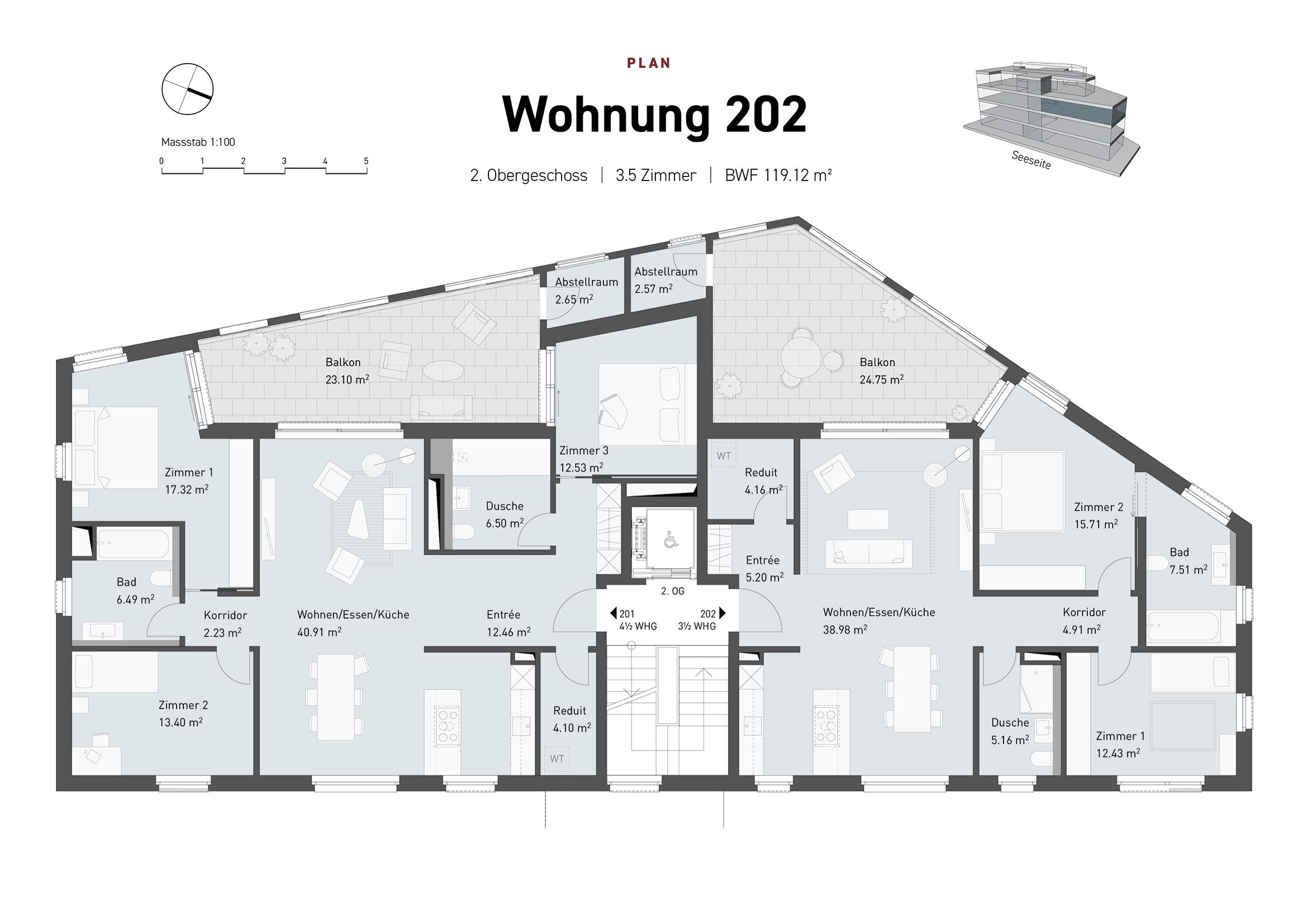 Visit_Richterswil_Plan_WHG202.jpg
