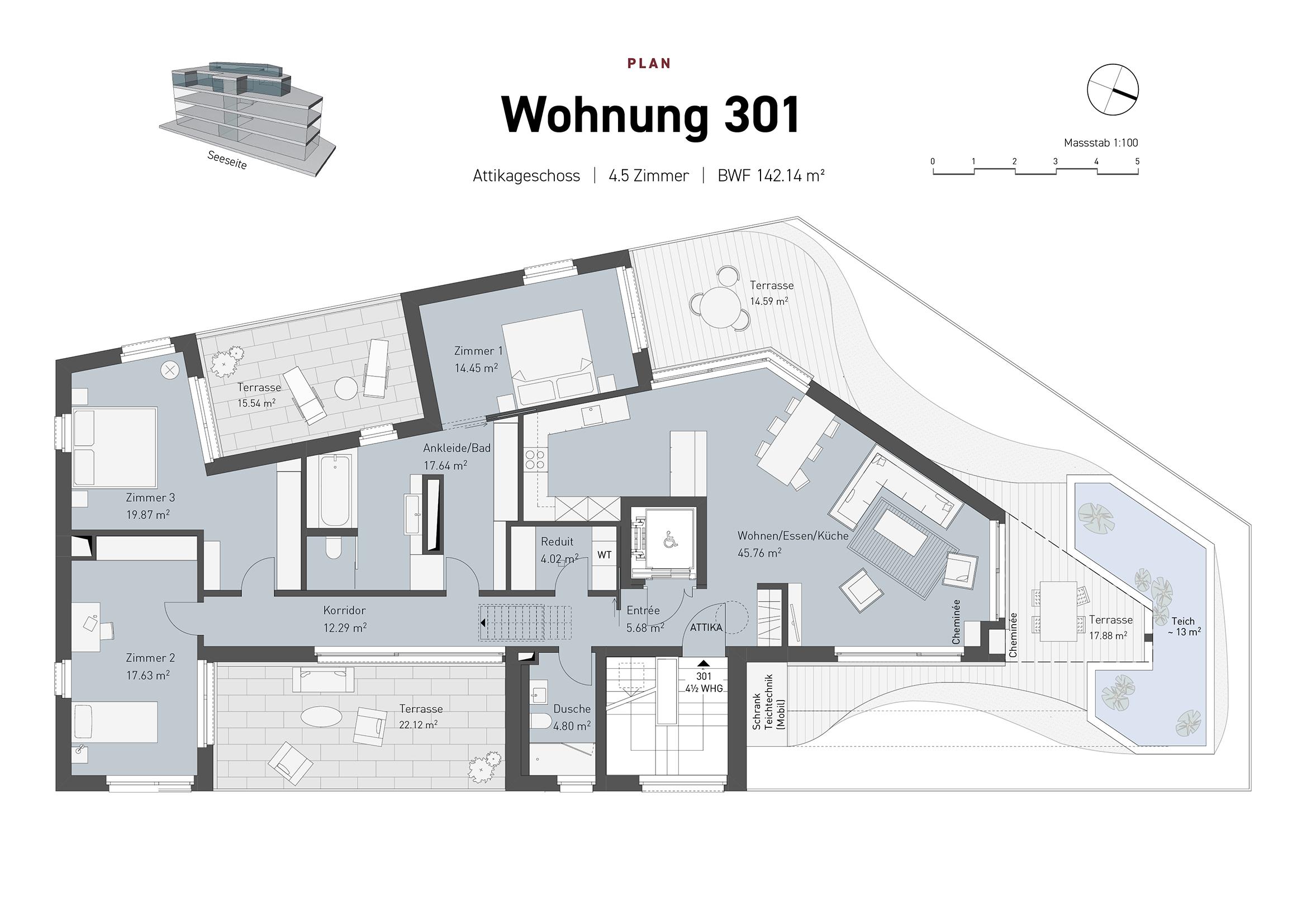 Visit_Richterswil_Plan_WHG301_1.jpg