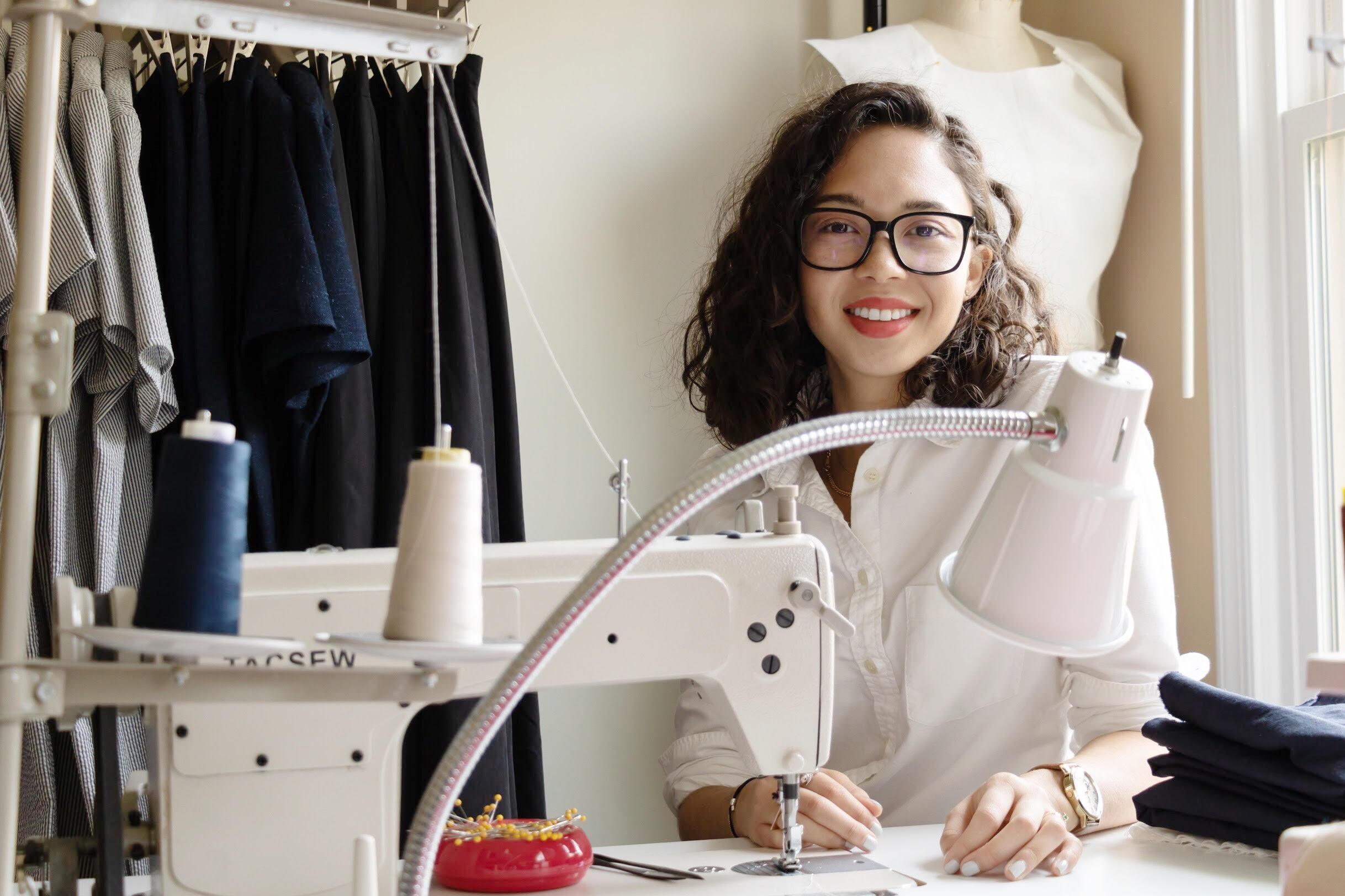 Mimi-Miller-Womenswear