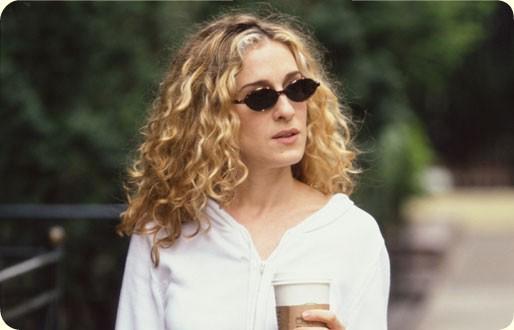 Sarah-Jessica-Parker-Coffee
