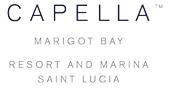 Capella-Saint-Lucia-Logo.png