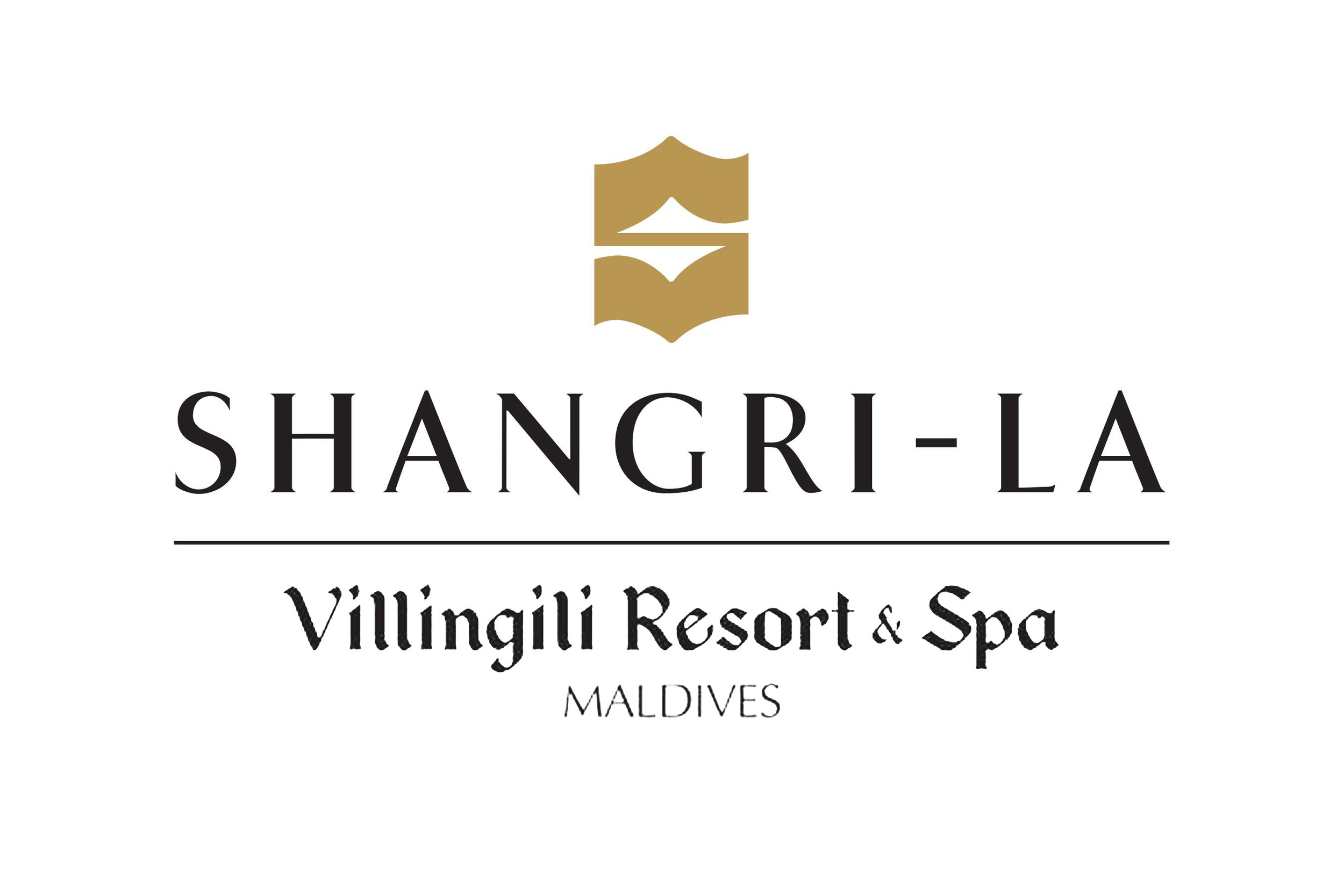 shangri-la_hotels_and_resots-logo copy.jpg