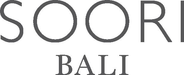 Soori Bali - Logo.png