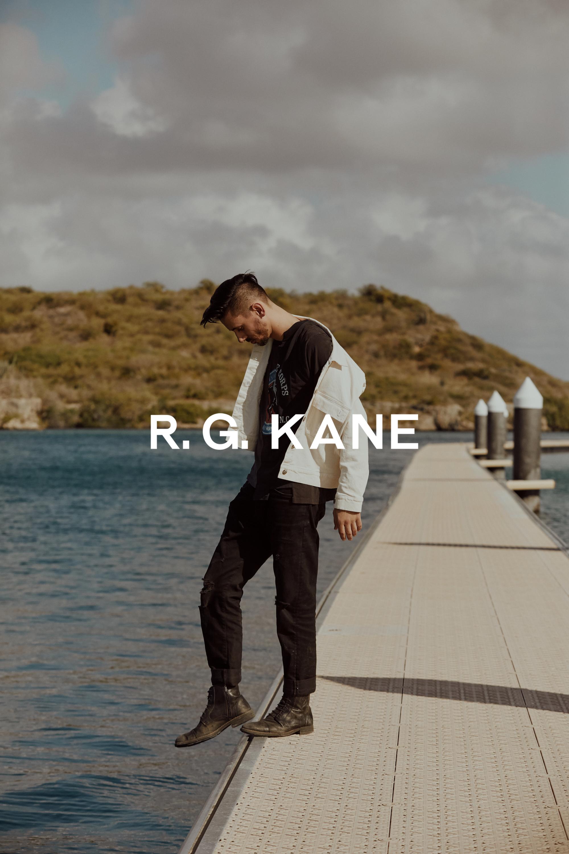 RG.Kane.png