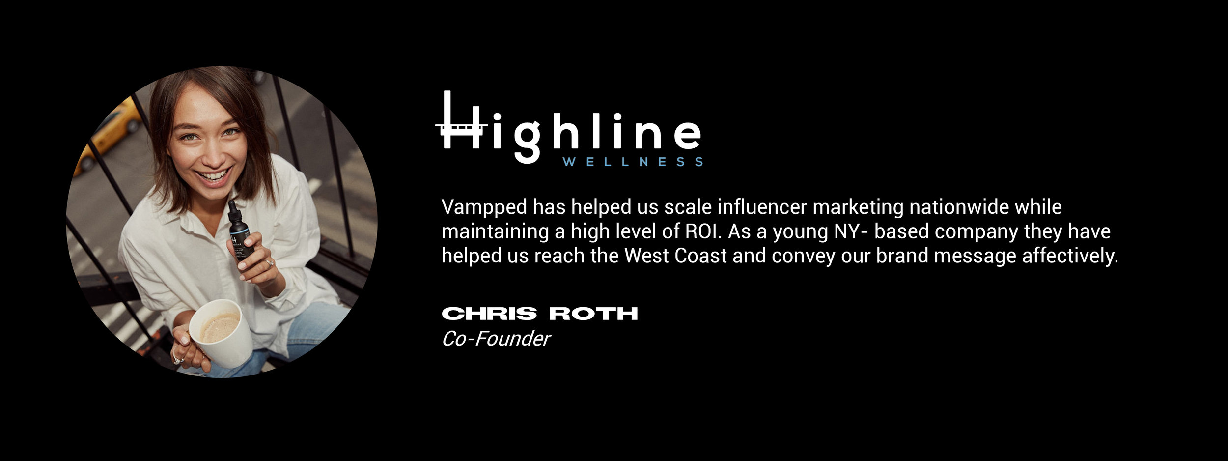 Testimonials - highline .jpg