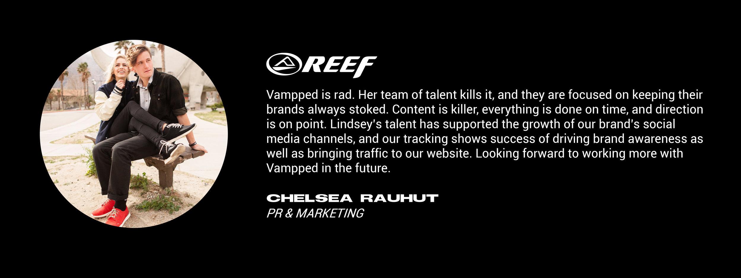 Testimonials - reef.jpg