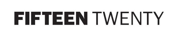 logo-1520.png