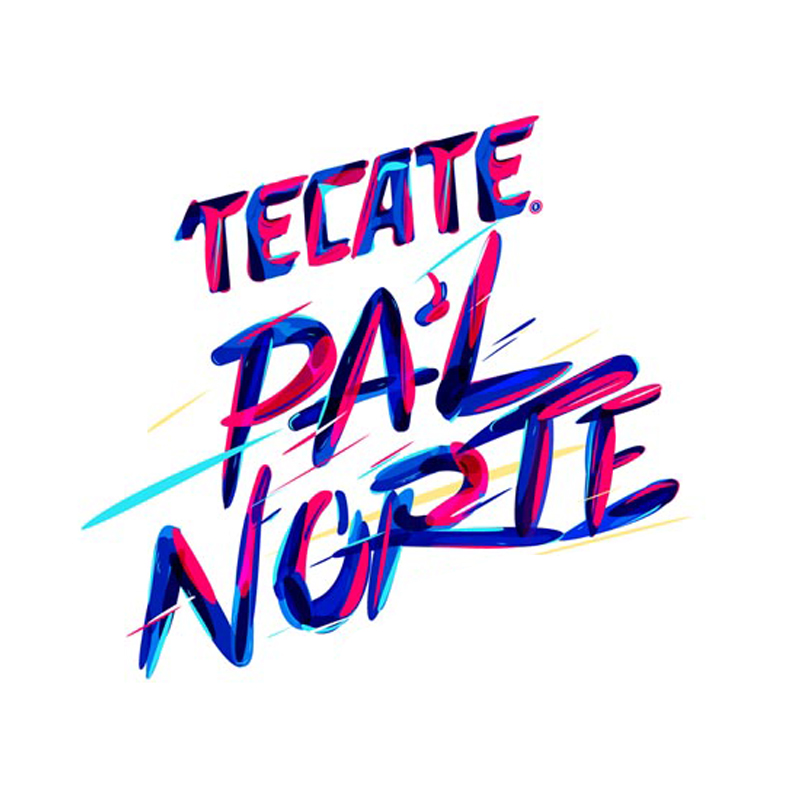 PAL-NORTE-C2.jpg