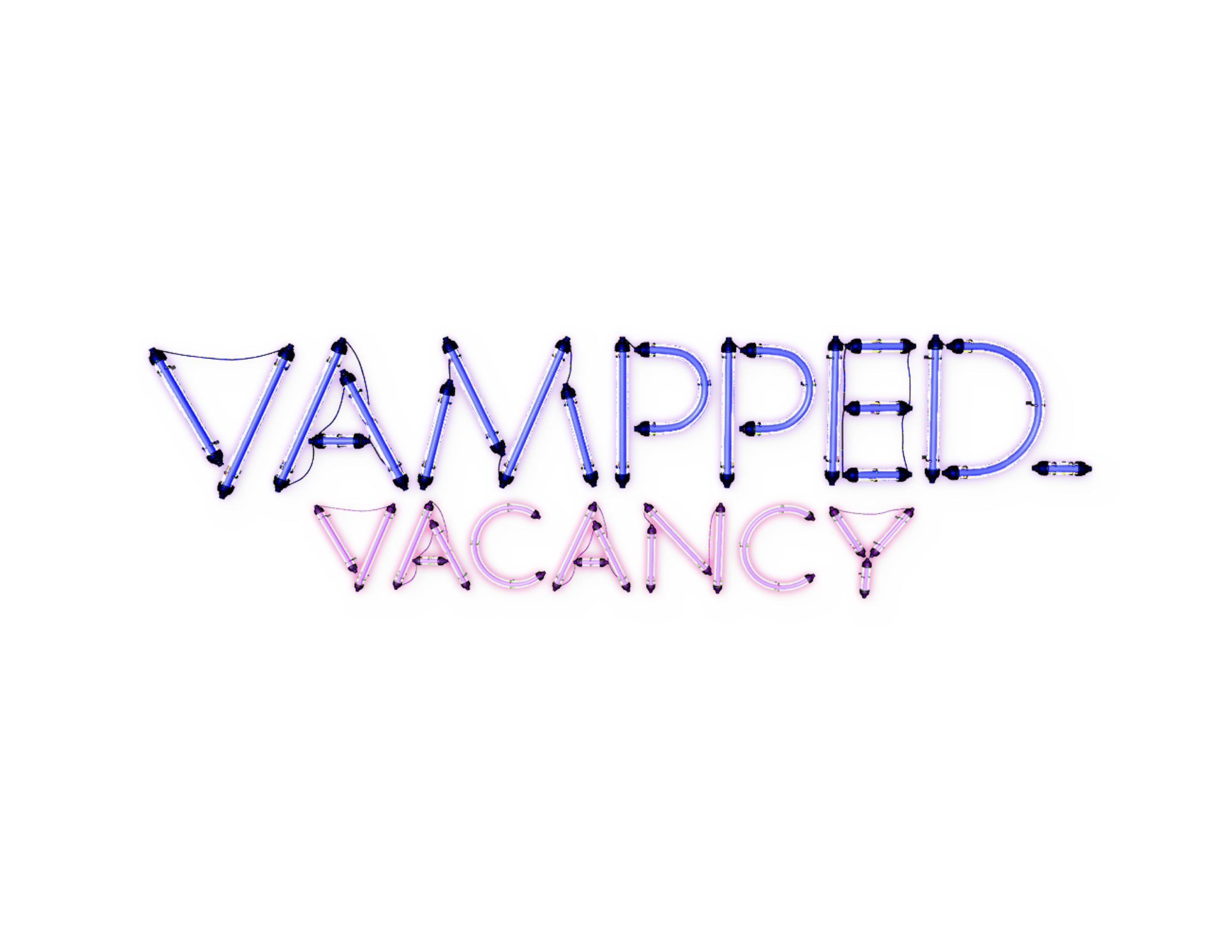 Vampped Vacancy Logo.png