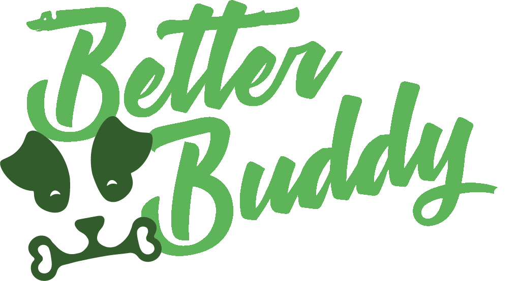 Better-Buddy-Logo  green.png