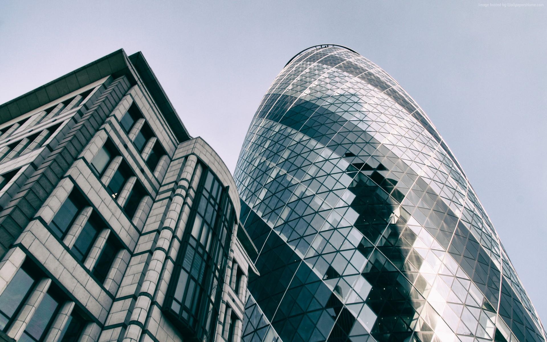 gherkin-building-1920x1200-london-uk-skyscrapers-6178.jpg
