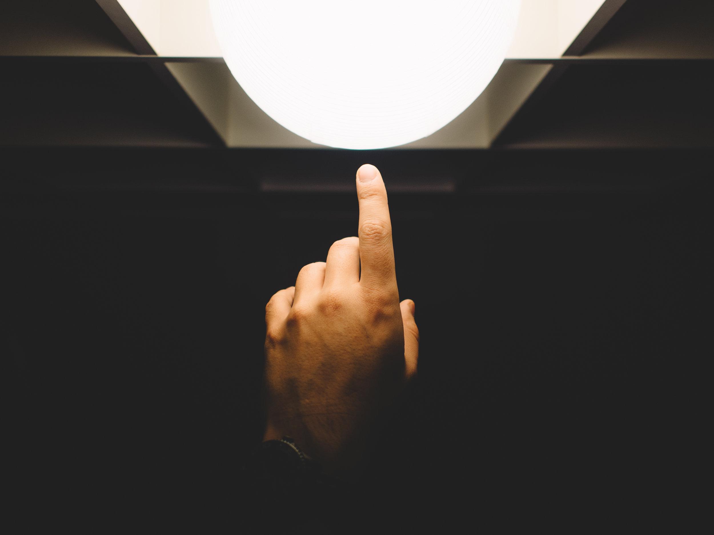 lamp-finger-touch-hand-85886.jpeg