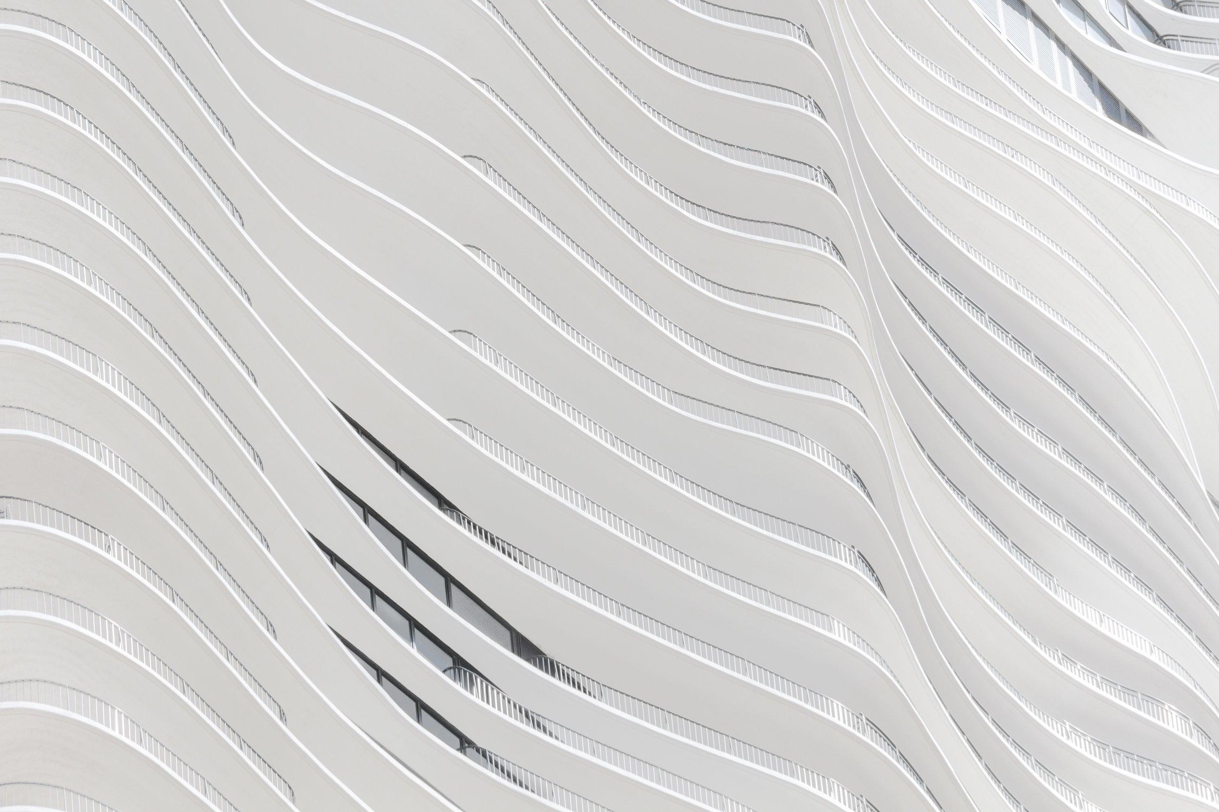 architecture-1842315.jpg