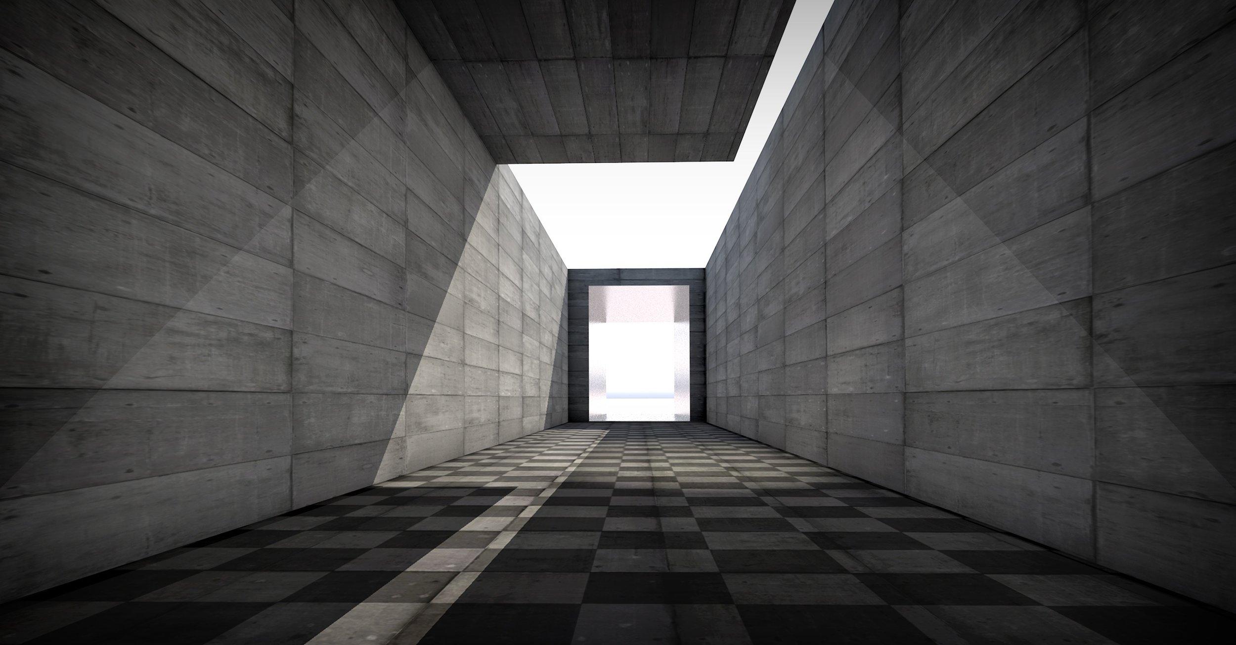 tunnel-2033983.jpg
