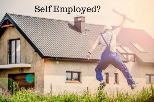 Self Employed_.jpg