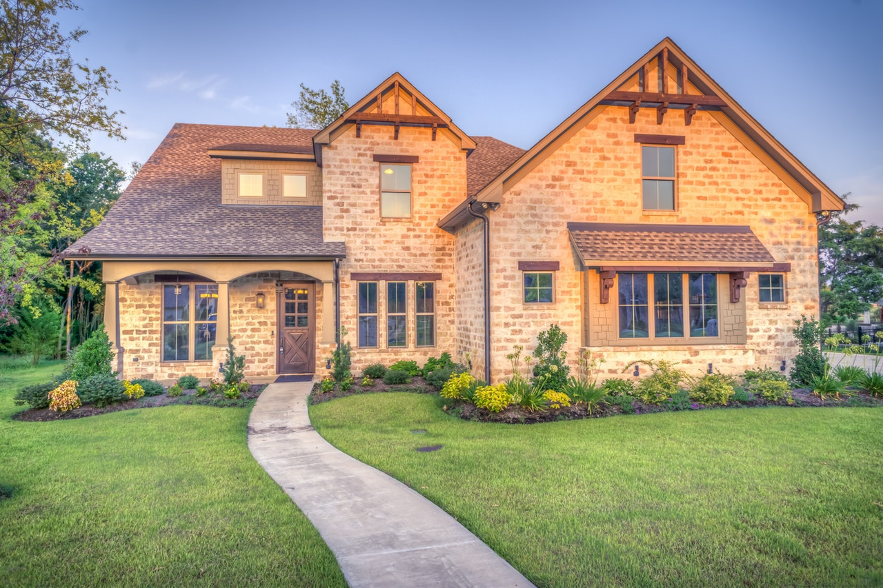 Home Ownership is closer than you think!