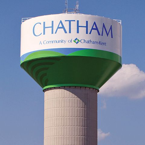 Rent-to-Own-Homes-Chatham-Kent.jpg