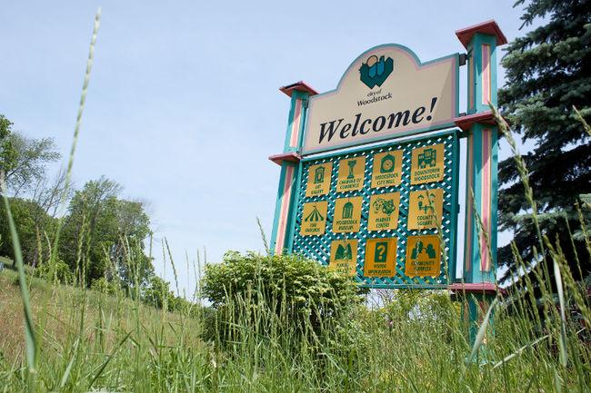 Rent-to-Own-Homes-Woodstock-Ontario.jpg