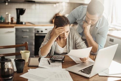 Home Ownership money problems.jpg