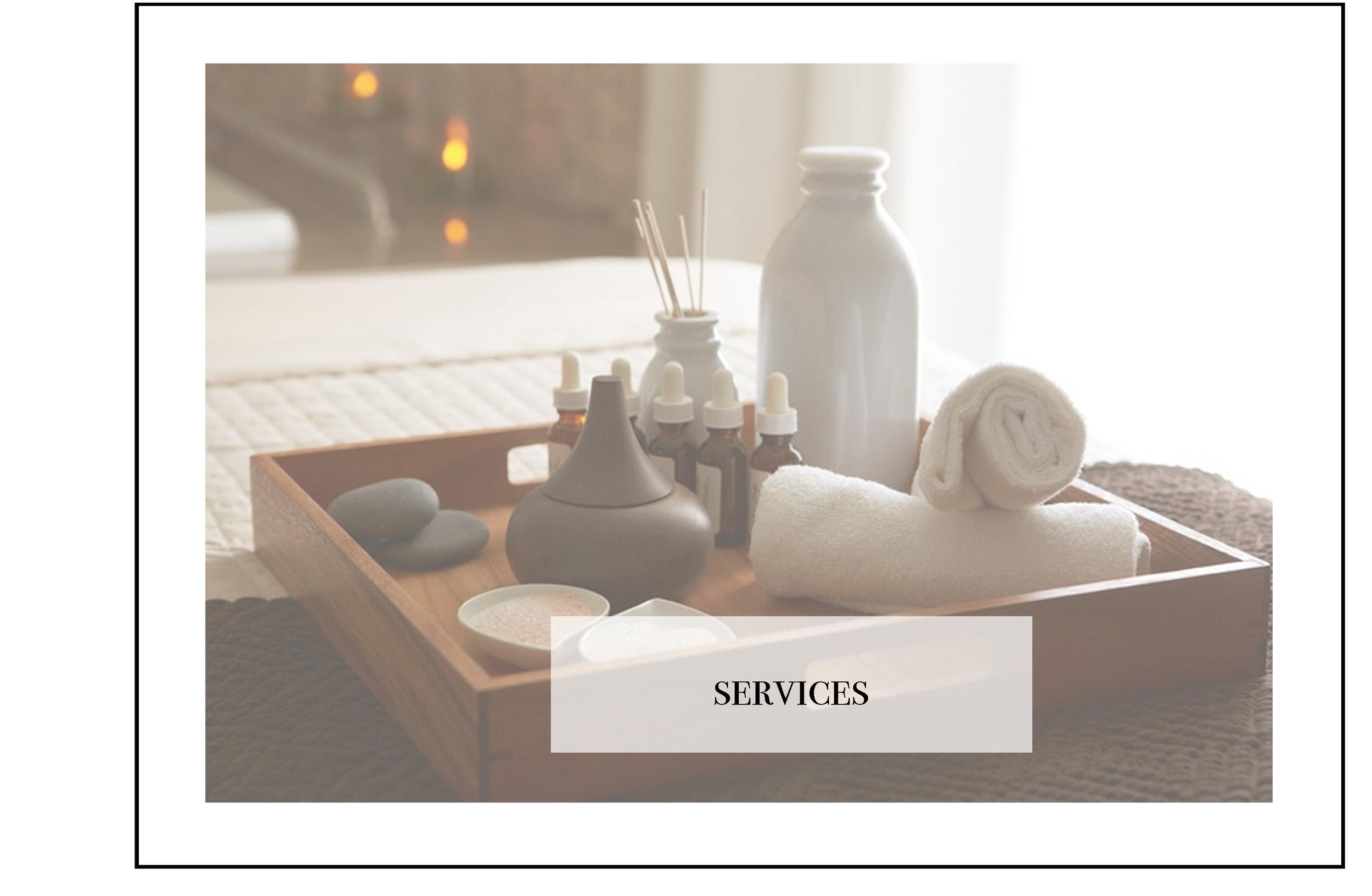 services_final1.jpg