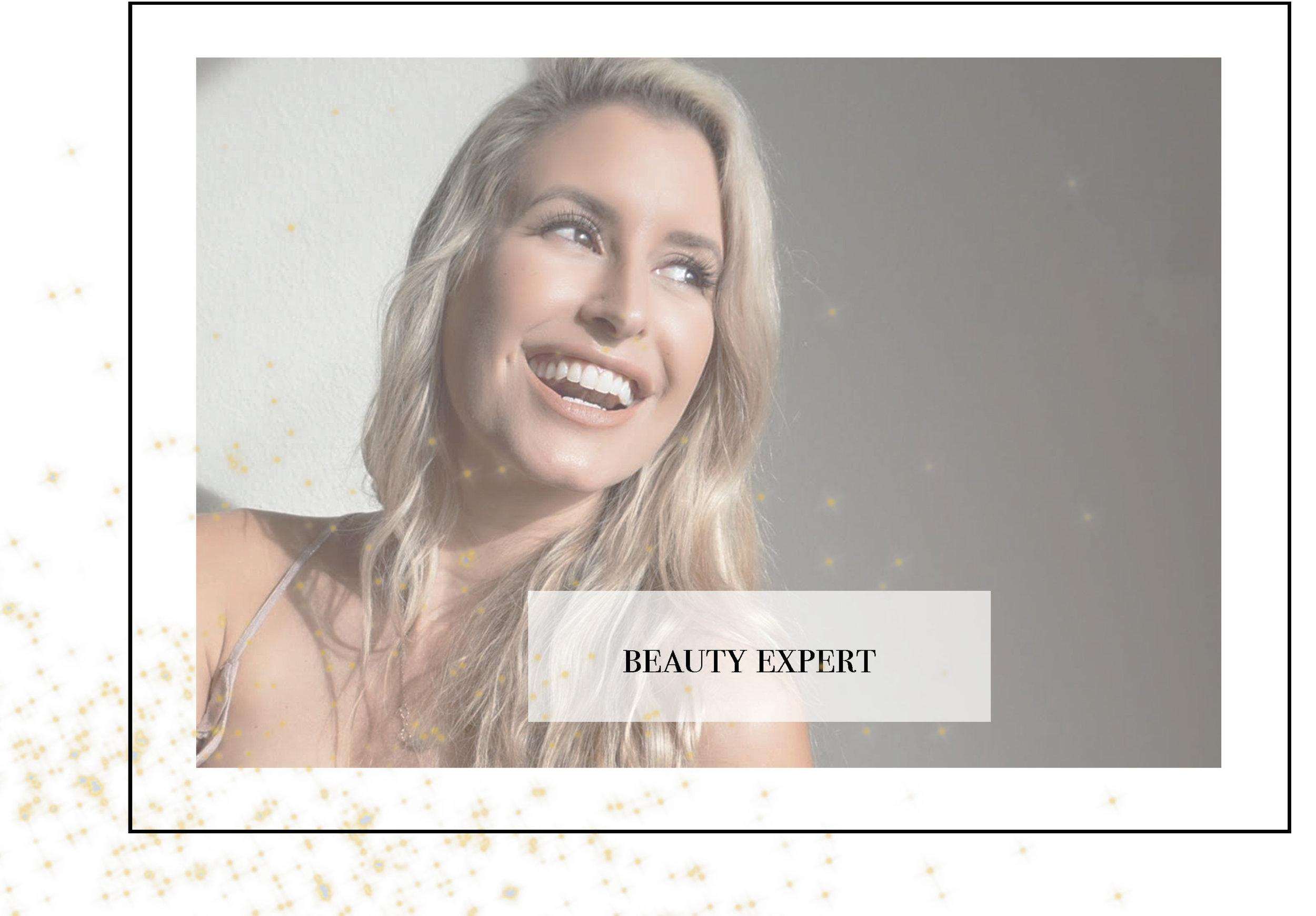 beauty expert_final1.jpg