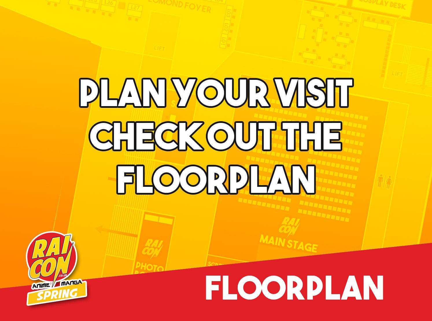 web_floorplan_RCS.jpg