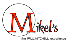 mikels.png