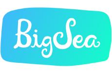 bigsea.png